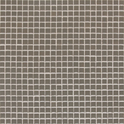 Daltile Athena Mosaics Solid 12 x 12 Pebble Tan AH191212MS1P