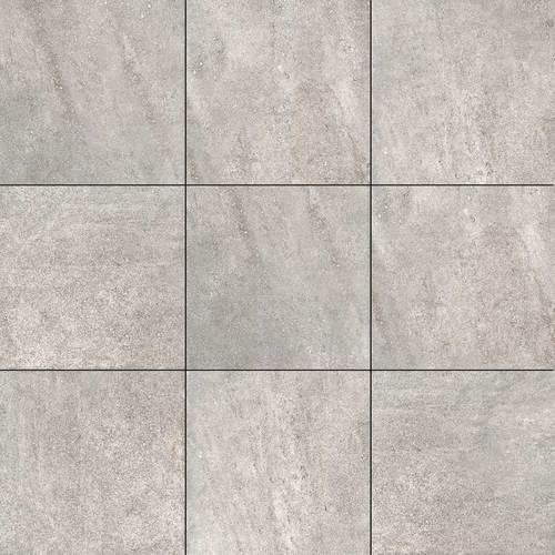 Daltile avondale 12 x 12 tile stone colors for 12x12 porcelain floor tile
