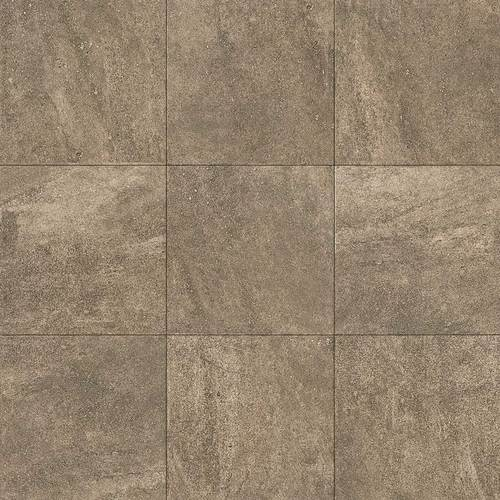 Daltile Avondale 18 x 18 West Tower