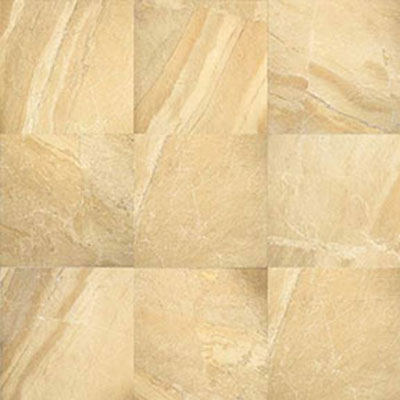 Daltile Ayers Rock 6 1/2 x 6 1/2 Golden Ground AY02 65651P