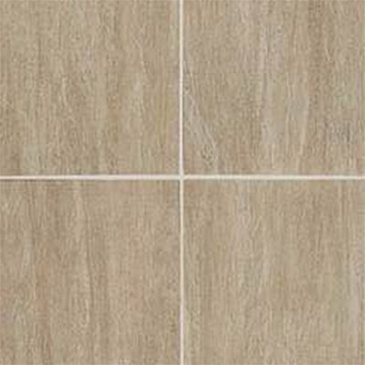 Daltile Bay Bridge 24 x 24 Ashwood BB11 24241P