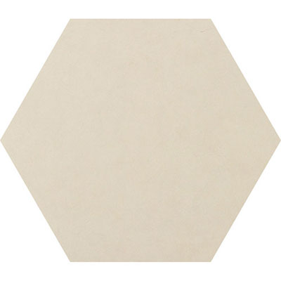 Daltile Bee Hive 24 x 20 Ivory
