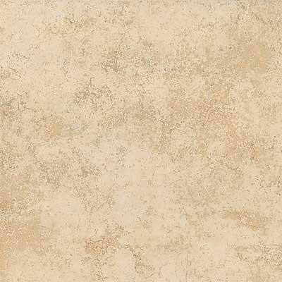 laminate flooring installation cost lowes