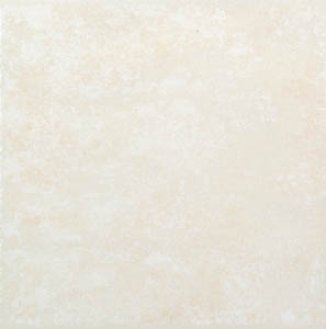 Daltile Callista 8 x 10 Warm White CT01 8101P
