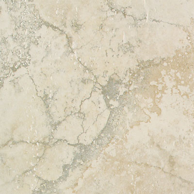 Daltile Canaletto Mosaic 13 x 13 Bianco CN0133MS1P