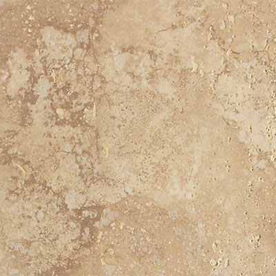 Daltile Canaletto Mosaic 13 x 13 Noce CN0233MS1P