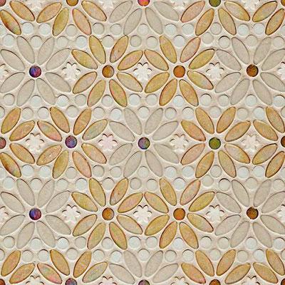 Daltile City Lights Decor Tile Amp Stone Colors