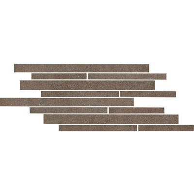 Daltile City View 9 x 18 Brick Joint Neighborhood Park Random Linear CY05 918MS1P