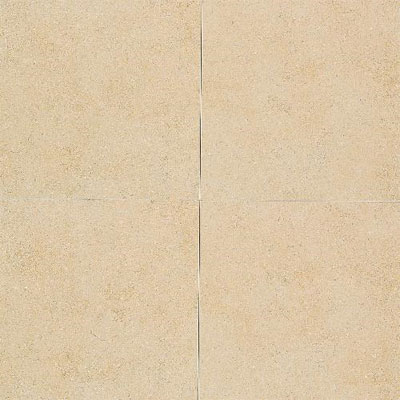Daltile City View 24 x 24 District Gold CY03 24241P