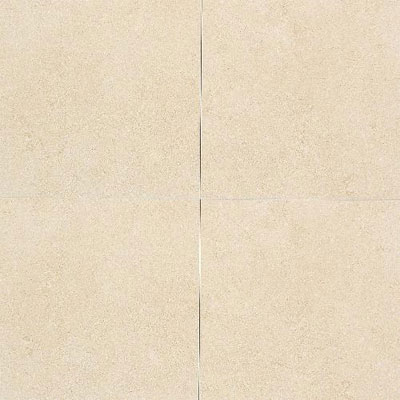 Daltile City View 24 x 24 Harbour Mist CY01 24241P