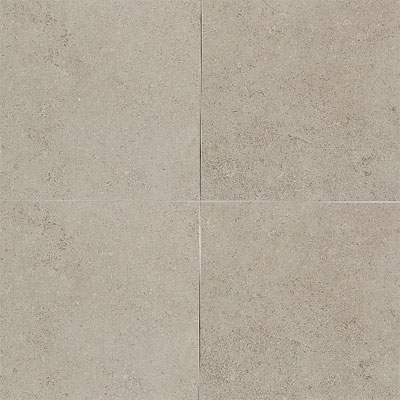 Daltile City View 24 x 24 Skyline Gray CY02 24241P
