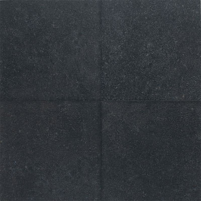 Daltile City View 12 x 12 Urban Evening CY08 12121P