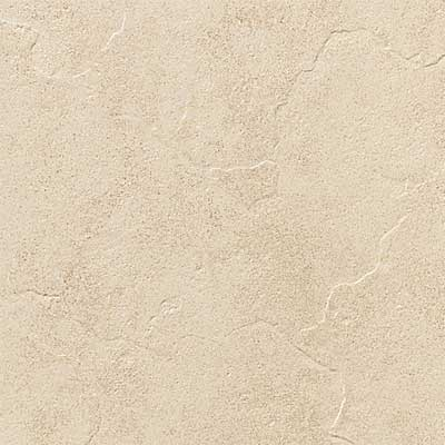 Daltile Cliff Pointe 18 x 18 Beach CP80 18181P6
