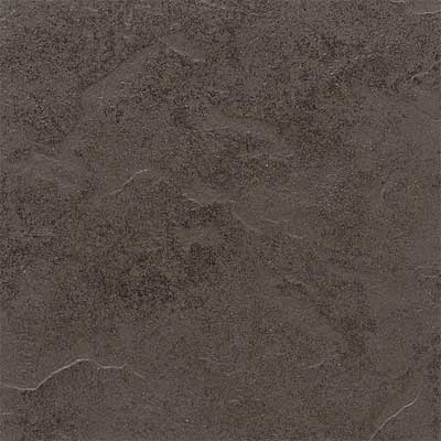 Daltile Cliff Pointe 18 x 18 Earth CP86 18181P6