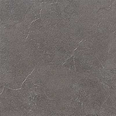 Daltile Cliff Pointe 18 x 18 Mountain CP85 18181P6