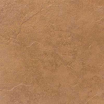Daltile Cliff Pointe 18 x 18 Redwood CP83 18181P6