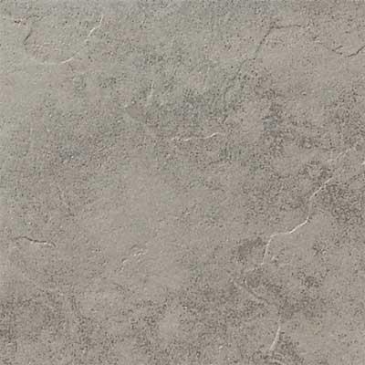 Daltile Cliff Pointe 18 x 18 Rock CP84 18181P6