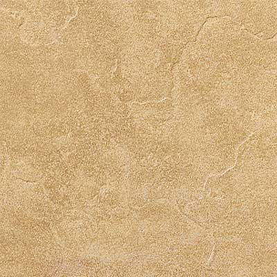 Daltile Cliff Pointe 18 x 18 Sunrise CP81 18181P6