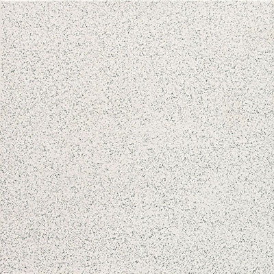 Daltile Colour Scheme 18 x 18 Arctic White Speckle B92618181P6