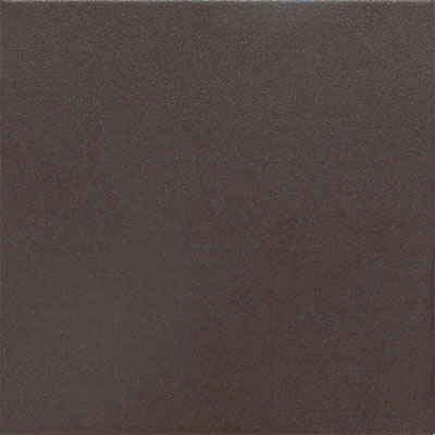 Daltile Colour Scheme 18 x 18 Artisan Brown Solid B909 18181P6