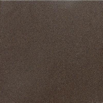 Daltile Colour Scheme 18 x 18 Artisan Brown Speckle B935 18181P6