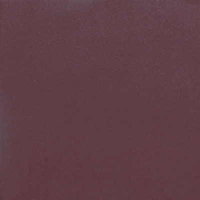Daltile Colour Scheme 12 x 12 Berry Solid B951 12121P6
