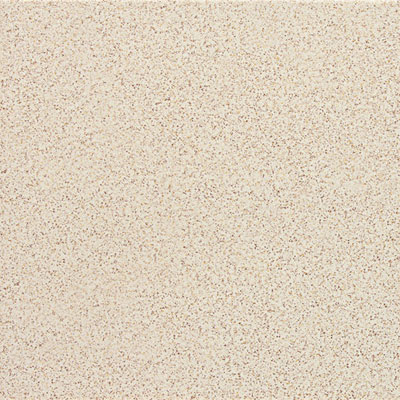 Daltile Colour Scheme 18 x 18 Biscuit Speckle B929 18181P6