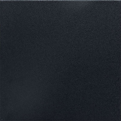 Daltile Colour Scheme 18 x 18 Black Solid B90118181P6