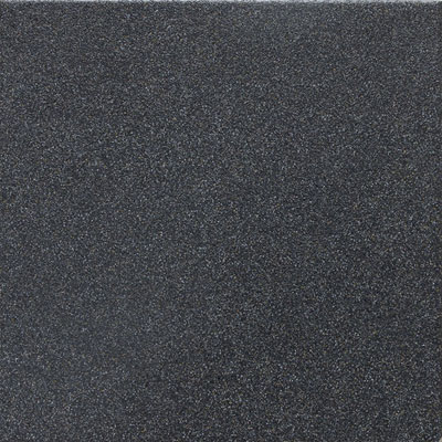 Daltile Colour Scheme 18 x 18 Black Speckle B927 18181P6