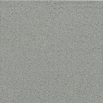 Daltile Colour Scheme 18 x 18 Desert Gray Speckle B931 18181P6