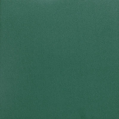 Daltile Colour Scheme 12 x 12 Emerald Solid B954 12121P6