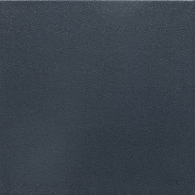 Daltile Colour Scheme 18 x 18 Galaxy Solid B90718181P6
