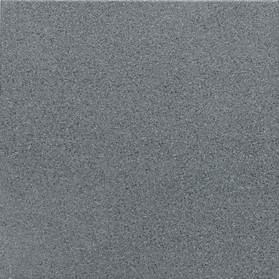 Daltile Colour Scheme 18 x 18 Suede Gray Speckle B932 18181P6