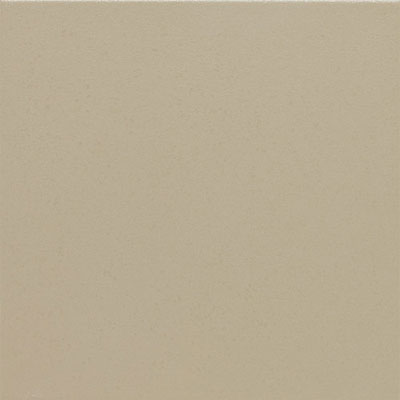 Daltile Colour Scheme 18 x 18 Urban Putty Solid B902 18181P6