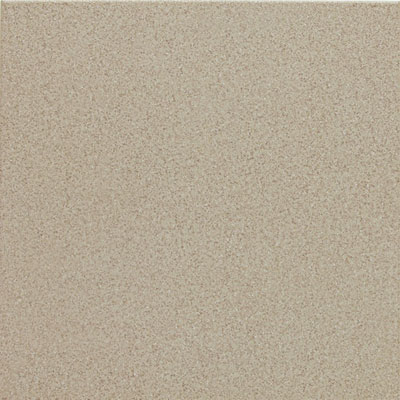 Daltile Colour Scheme 18 x 18 Urban Putty Speckle B928 18181P6