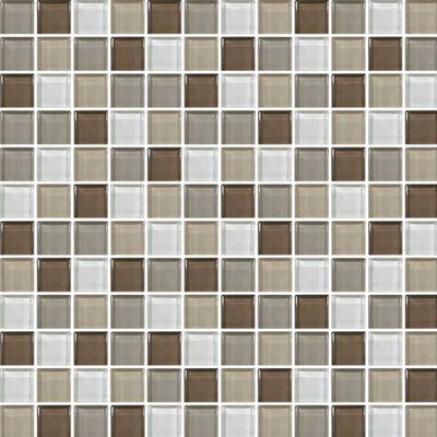 Daltile Blends 2 x 1 Downtown Oasis CW23 21BJMS1P