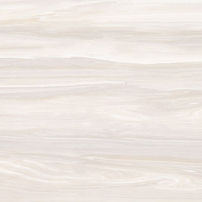 Daltile Composition 12 x 24 Gloss Providential Gloss