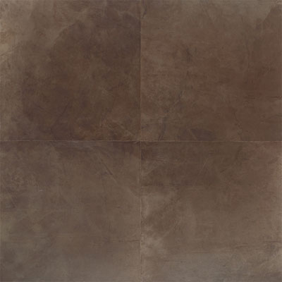 Daltile Concrete Connection 13 x 13 Eastside Brown CN94 13131P6