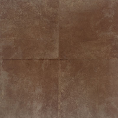 Daltile Concrete Connection 13 x 13 Plaza Rouge CN93 13131P6