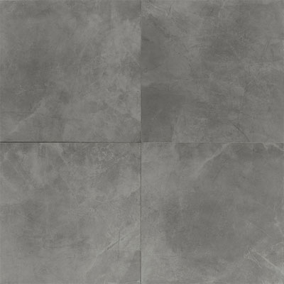 Daltile Concrete Connection 13 x 13 Steel Structure CN91 13131P6