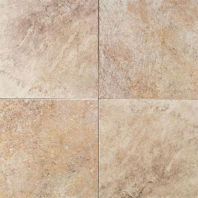 Daltile Continental Slate 6 x 6 Egyptian Beige CS50 661P6