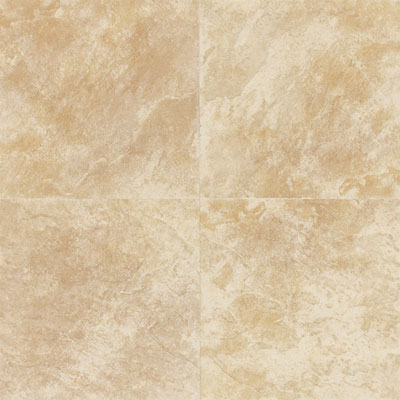 Daltile Continental Slate 12 x 12 Persian Gold CS5412121P6
