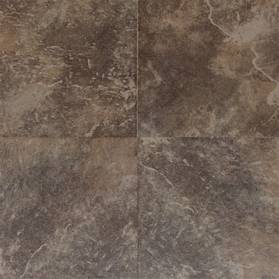 Daltile Continental Slate 12 x 12 Moroccan Brown CS5512121P6