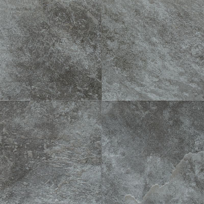 Daltile Continental Slate 12 x 12 English Grey CS5712121P6