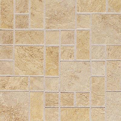 Ceramic tile that looks like stone