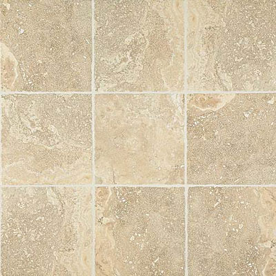 Daltile Cortona Light Polished 16 x 24 Tuscan Sun CR15 16241L