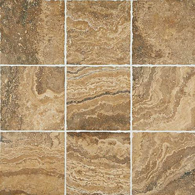 Daltile Cortona Unpolished 16 x 24 Umbrian Hill CR17 16241P