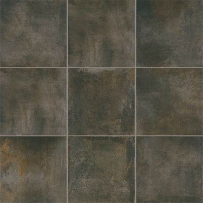Daltile Cotto Contempo 20 x 20 Michigan Ave