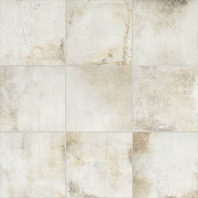 Daltile Cotto Contempo 20 x 20 Penn Ave