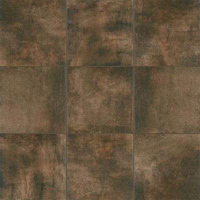 Daltile Cotto Contempo 20 x 20 Sunset Boulevard